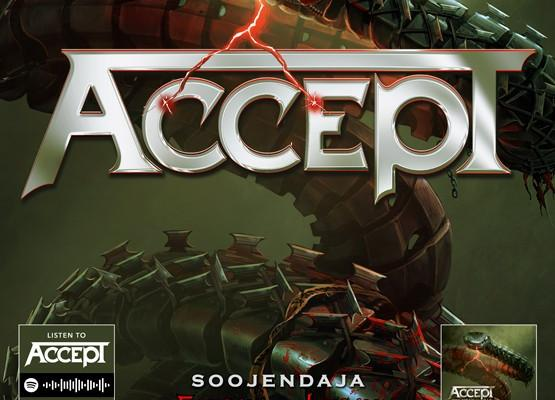 ACCEPT - Too Mean to Die - Tour 2022, Helitehas