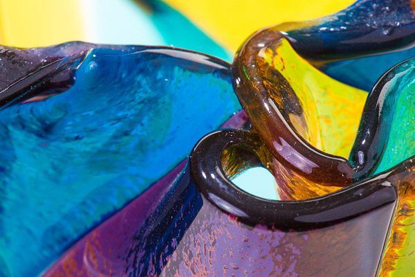 Anneli Endla Klaasikunst ja Disain