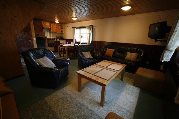 Annemäe Holiday House