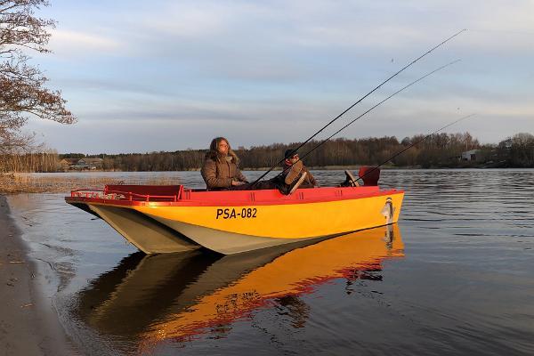 Pärnu Kalatakso