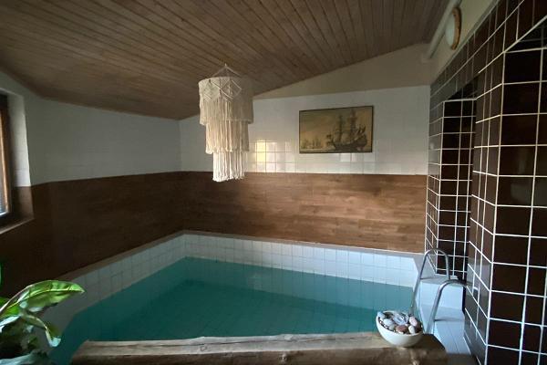 Мотель Reiumaa