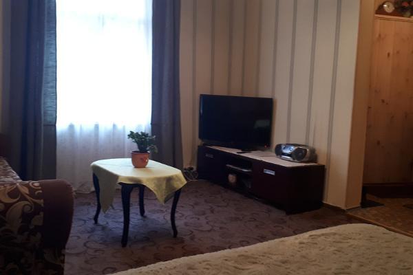 "Viesu apartamenti ""Old Town Apartment"", Viljandi"