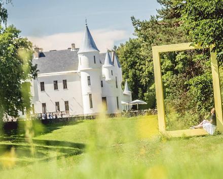 Kulttuurihistoriallinen kiertomatka Etelä-Virossa