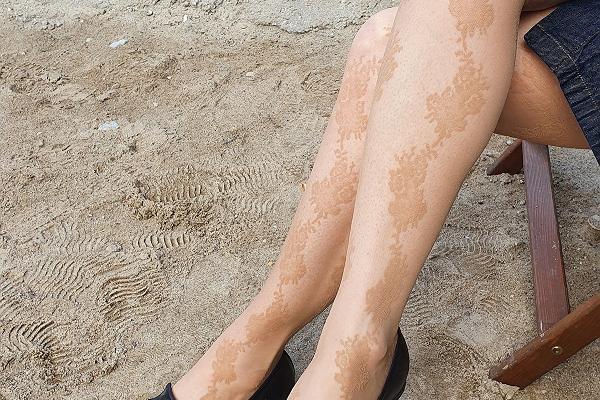 sokisahtel-aurella-sukkpüksid-naistele