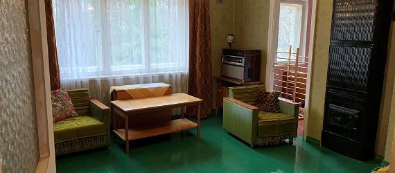 Kiehtovia tarinoita ja taidetta - uusia näyttelyitä Tallinnaan, Tarttoon, Pärnuun ja Saarenmaalle