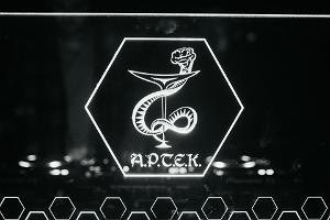 APTEK Logo