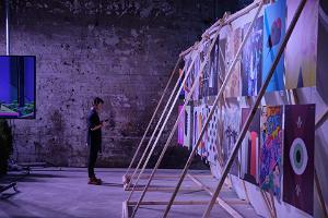Tallinn Designnatt festival