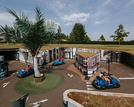 Giidiga Kalamaja rattatuur, turu külastus ja toidu maitsmine