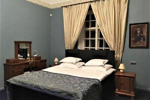 Palmse Manor Guesthouse