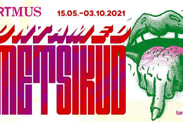 """Exhibition """"Untamed"""""""