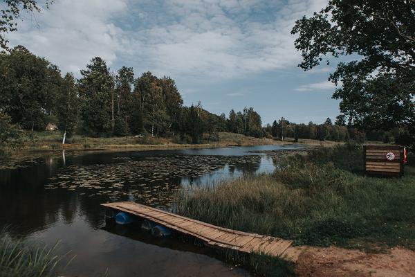Mulgimaa-Halliste-visit-estonia.jpg.