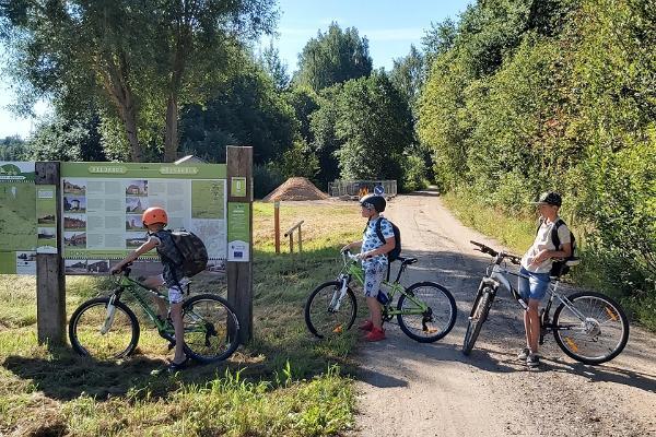 Mulgimaa-bicycle-visit-estonia.jpg.
