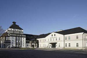 Theater von Rakvere