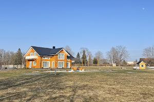 Ferienhaus Karukella
