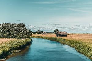 Ringreis Põhja-Pärnumaa põnevaimates paikades