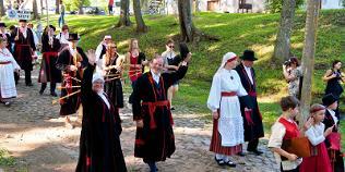 Terve aasta toimuvad Mulgimaal soome-ugri teemalised üritused!