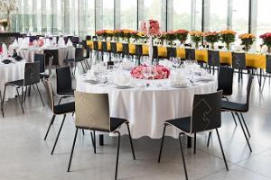 Viron kansallismuseon ravintola Pööripäev