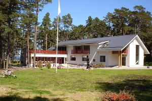 Eisma Puhkeküla