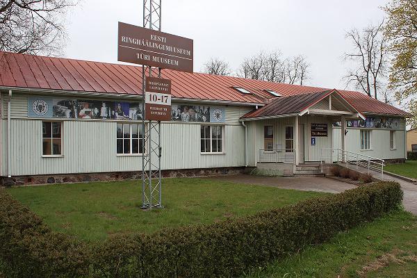 Türi museum