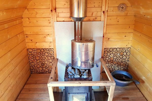 saun puukeris kadakaplaat