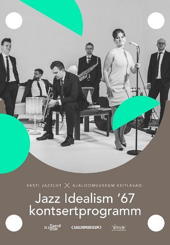Jazz Idealism
