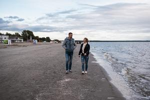 Kuurordikülalisena Pärnus - avasta Pärnut omal käel