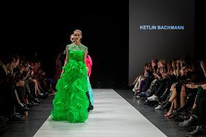 Tallinn Fashion Week (TFW)