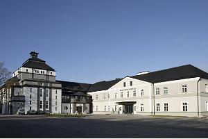 Rakvere Teaters Konferenscentrum