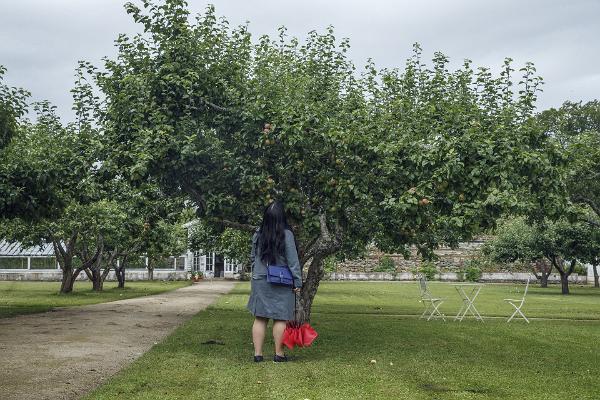 """Ekskursioon """"Õunamaa maitsed"""""""