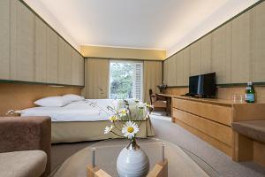 Hotel Saaremaa