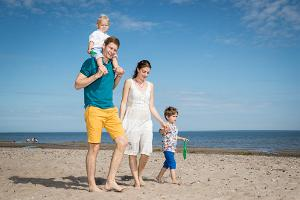 Hotel_Saaremaa_family_holiday_visit_estonia_3