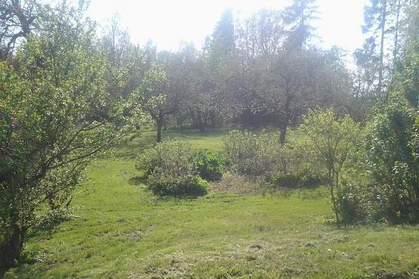 Saluseppa talu õunasiidri õpituba