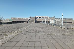 Tallinnan Linnahall