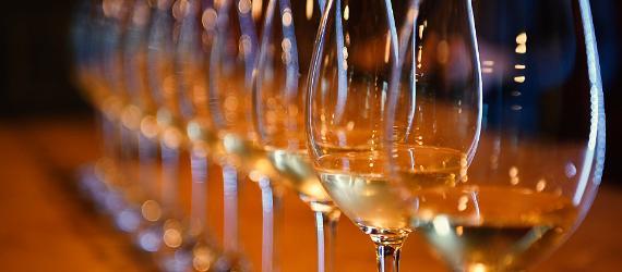 EHEdad veini- ja siidrivalmistajad Eestis