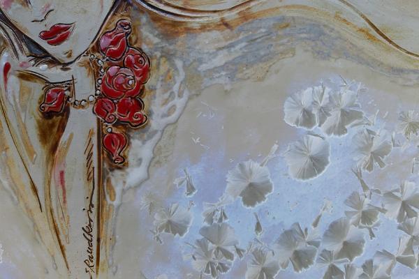 Määra Mäe Meistrikoja keraamika ja siidimaalikunsti õpitoad