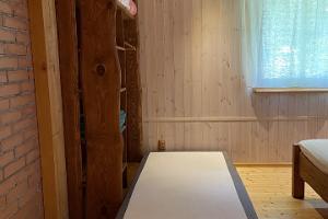 Домики для отдыха Suislepa