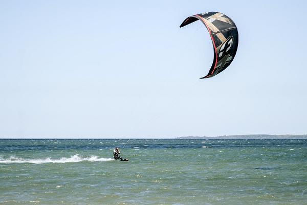Illiku Surf