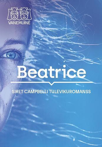 """Theatre performance """"Beatrice"""""""