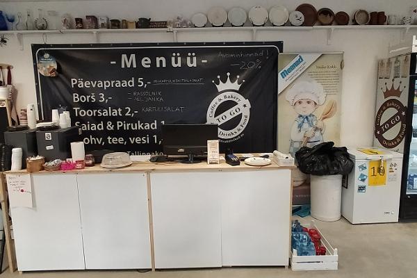 Pannkoogikohvik