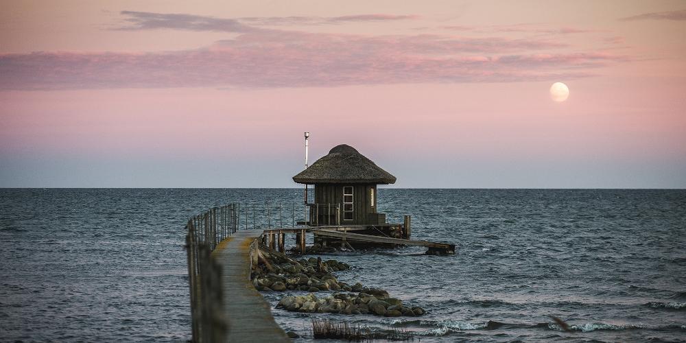 Igaunijas salas