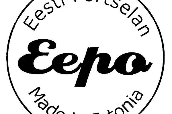 Eepo Eesti Portselanin tehtaanmyymälä