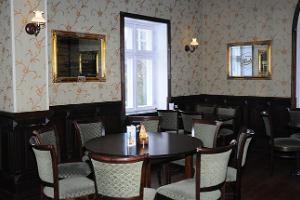 C.F. Hahn Pub