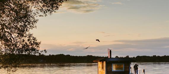 9 ideed, mida sel suvel Lõuna-Eestis teha, Puhka Eestis, Visit Estonia