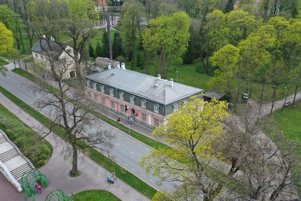 Mikkel-Museum