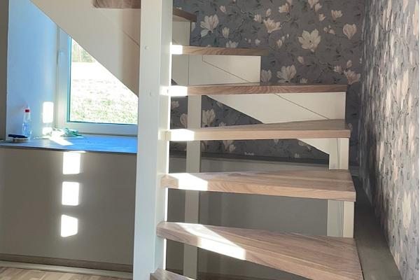 Sauna ja nelja magamistoaga Kasemäe puhketalu