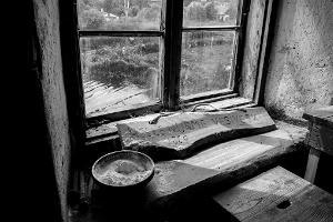 Hellenurme veskimuuseum