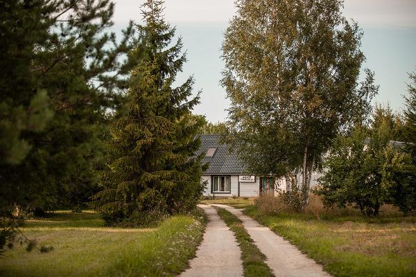 HIIEMÄE PUHKEMAJA visit-estonia lääne-virumaa