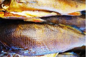 Fisch- und Bauernladen Siiraku