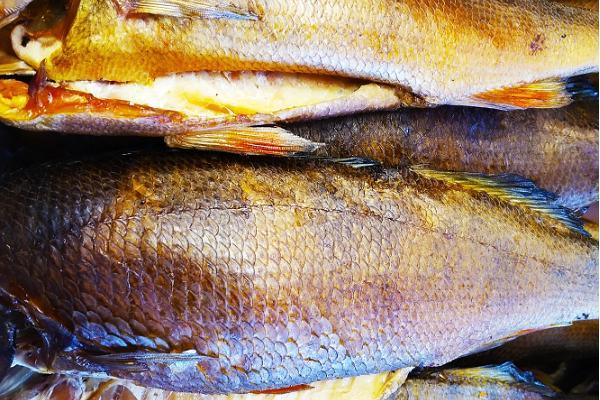 Siiraku fish and farm shop