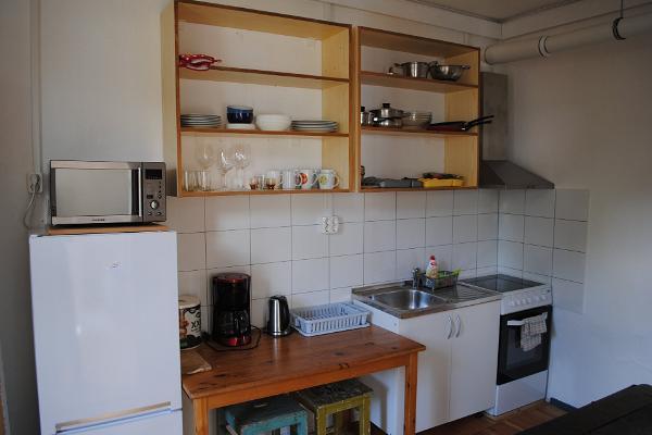 Aadelheide Family Apartments_kitchen_visitestonia_puhkaeestis